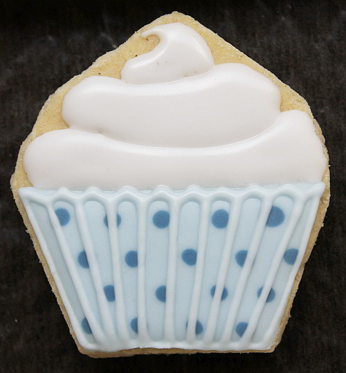 afternoon_tea_cupcake