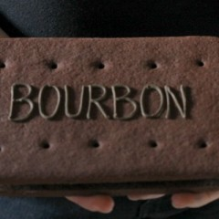 biscuit bourbon – géant